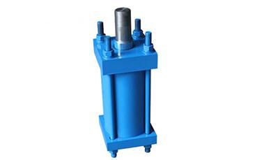 液压油缸 液压油缸